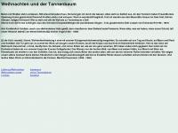 nobilisschnittgruen.de