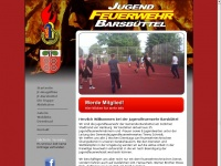 jf-barsbuettel.com