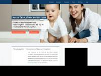 tuerschutzgitter24.de