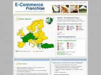 ecommerce-franchise.eu