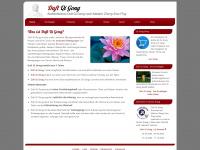 Duftqigong.net