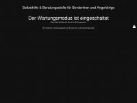 bordis-online.de