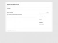 asiatika-onlineshop.de