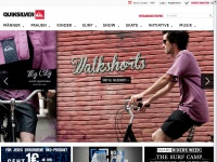 quiksilver-europe.at