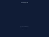 stadtfreiberg.de