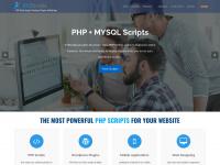 xyzscripts.com