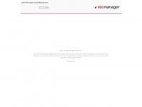 phytotherapie-ausbildung.com