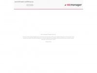 psychotherapie-ausbildung.org