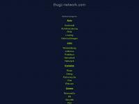 thugz-network.com