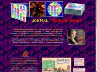 joe-r-g.com