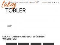 lukastobler.com