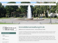 Immobilienverwaltung24.de