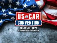 us-car-convention.de