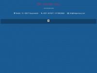 m4germany.com Webseite Vorschau