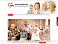 awo-radeberg.de