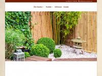 bambus-produkte.net
