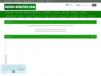 besen-buersten.com