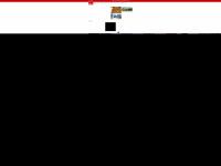 albeu.com