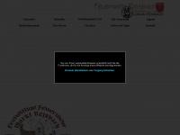 Feuerwehr-reisbach.de