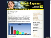 Kathrin-laymann.de