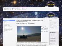 das-sternen-zelt.de