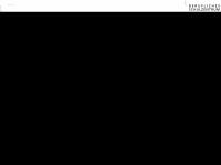 bszam.de Webseite Vorschau
