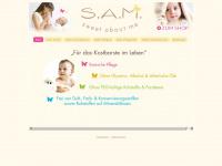 sam-shop.com