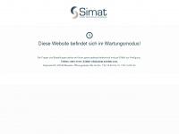 simat-schilder.com