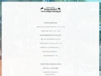 reitsport-koenig.de