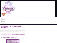 wohnzauber-halle.de