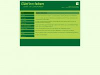 Gaertnerleben.de