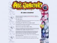 abi-ludwigsfelde-1996.de