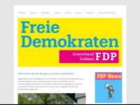 fdp-fuldatal.com