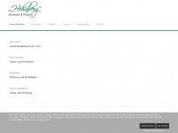 Gasthaus-hoehnberg.info