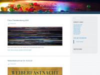 Kgegelsbach.wordpress.com
