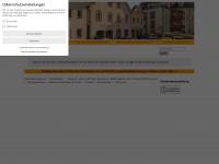 fulpmes.tirol.gv.at