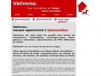valimmo.ch