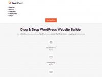 seedprod.com