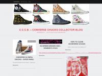 chucks1.wordpress.com
