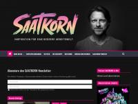 saatkorn.com