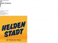 captaincorleone.com