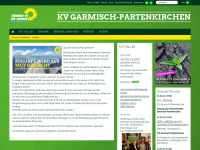 gruene-gap.de