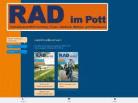 radimpott.de