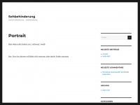 homepagestudio.de
