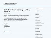 selber-backen.de