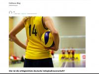 calibanblog.de