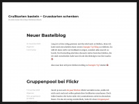 kartenblog.de