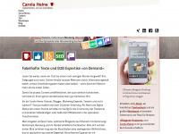 carola-heine.de
