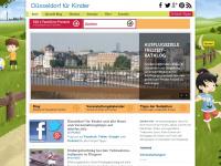 duesseldorf-fuer-kinder.de