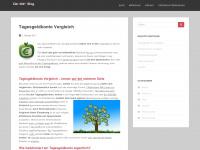 360-grad-blog.de